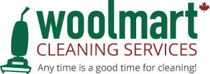 Woolmart Cleaning Services